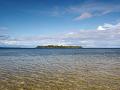 Silné zemetrasenie pri Papue-Novej Guinei: Úrady vyhlásili varovanie pred cunami