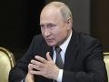 Putinovci si môžu mädliť ruky: Skvelá správa pre Rusko, reakcia Ukrajiny prišla okamžite