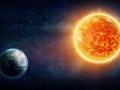 Fyzik predpovedá, čo sa v budúcnosti stane so Slnkom: Zlá správa pre našu Zem