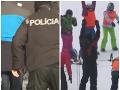 Sexuálny škandál na lyžiarskom: FOTO Prešovský učiteľ sexuálne zneužil žiakov, súd ho prepustil