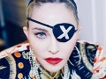 Madonna odmieta výzvy na