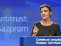 V Bruseli prebehne vypočúvanie kandidátov na šéfa eurokomisie: Ide o prvú veľkú debatu