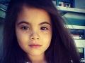 Laura Gavaldová sa môže pochváliť na dieťa skutočne vysokým počtom followerov.