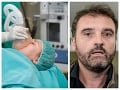 FOTO Lekár je podozrivý z najhoršieho: Zahral sa na boha? Desiatky otrávených pacientov