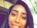 Trestankyňa (26) otehotnela v prísne stráženom väzení: Nikto netuší, s kým mala sex