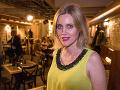 Silvia Šuvadová šokuje priznaním: Pre iných normálna vec a ona... TOTO nikdy nezažila!