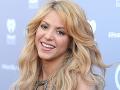 Shakira obvinená z plagiátorstva: TOTO je verdikt súdu!
