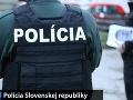Ďalší korupčný prípad v radoch polície: Dvaja muži zákona obvinení!