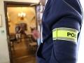 PRÁVE TERAZ Kauza sledovania novinárov: FOTO Veľká policajná akcia, NAKA prehľadáva domy