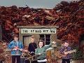 The Cranberries vydali svoj