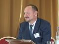 Cieľom Simona je znemožniť spoluprácu Mosta-Híd a SMK, tvrdí Bugár