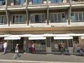 FOTO Turisti v Ríme si boli posedieť v reštaurácii: Keď dostali účet, skoro ich trafil šľak
