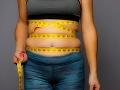 Chcete schudnúť? Odborníci radia, stačí robiť každý deň tú najjednoduchšiu vec