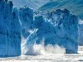 Vedci zostali zhrození z výsledkov výskumu: Antarktída čelí katastrofe