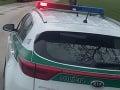 Tragické nehody v Trnavskom kraji: Hrozivé zrážky, zomreli traja ľudia