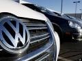 Volkswagen chce v Bratislave