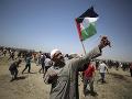 Zložia zbrane: Izrael a hnutie Hamas sa dohodli na polročnom prímerí v Gaze