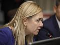 V koalícii je podľa Sakovej zhoda na novom kandidátovi na šéfa NBÚ