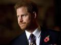 Milostný život vojvodkyne Meghan: Harry, o tomto vieš?!