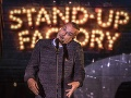 Show Stand Up Factory