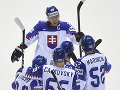 Krásna bodka za domácim šampionátom: Nagy sa rozlúčil víťazným nájazdom proti Dánsku!