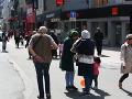 REPORTÁŽ Kotlebovské video o Bruseli je plné klamstiev: Presvedčili sme sa na vlastné oči