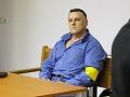 Prípad únosu a vraždy Poliaka sa chýli ku koncu: Prokuratúra žaluje Černáka a Kána