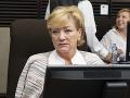 Nová doba! Laššákovej zrušené dotácie rozpútali vojnu na nete: Petícia za ministerku už má viac