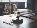 Nekompromisný verdikt súdu: Novozámockého
