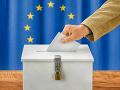 Eurovoľby začali obrovským fiaskom: