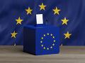 Eurovoľby dominujú aj u našich bratov: V Česku je hotovo, prvé čísla hovoria jasnou rečou