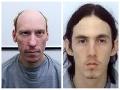 Sériový vrah, ktorý zabil aj Slováka a pedofil: Dvaja najhorší britskí zločinci mali spolu sex