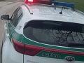 Obrovská tragédia v Prievidzi: Vodič zrazil chodkyňu (†76), žena zraneniam podľahla