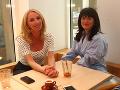 ROZHOVOR Do Bruselu odišli pred 16 rokmi: VIDEO Slovenky opísali, aký je život v metropole Európy