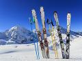 Slovensko opäť zabodovalo: Naše lyžiarske strediská sa presadili, výsledok hreje pri srdci