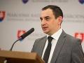 Nováčikovia na zasadnutí EP: Pollák chce bojovať proti korupcii, Jurzycu zaujíma ekonomika