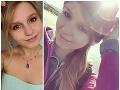 Vysokoškoláčka (†22) bola s priateľom na vyhliadke: FOTO Zomrela kvôli fotke