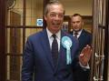 Zemetrasenie v eurovoľbách: Fiasko silných strán, do čela sa derú nacionalisti, zelení a hnedí