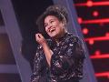 Premena víťazky The Voice: Z káčatka diva... Vyhrala len tesne!