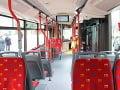 Incident v bratislavskej MHD: Kamery v autobuse ani neboli, Vallo zvolal stretnutie s DPB