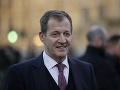 Toto nepredýchali: Z britskej strany vyhodili prominentného člena za neveru