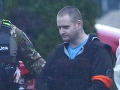 Zmätok vo vyšetrovaní vraždy Kuciaka: Bratranci rozohrali nebezpečnú hru, môžu dostať nižší trest