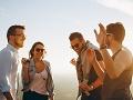 Päť vecí, ktoré sú dnes veľkým trendom: Vykašlite sa na ne a budete šťastnejší