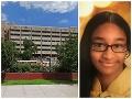FOTO Tínedžerku mesiace v škole šikanovali: Potom ju donútili k takej odpornosti, že si vzala život
