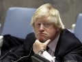 Británia musí odísť z Európskej únie do konca októbra: Odklad znamená porážku, tvrdí Johnson