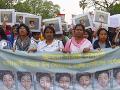Z upálenia študentky (†19) v Bangladéši obvinili šestnásť ľudí: Hrozí im trest smrti