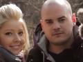 Vo videoklipe k piesni Zázrak je na Majselfovi aj Julke vidieť kilá navyše.