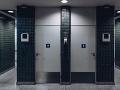 Muž znepríjemňoval prácu kolegom: Hlasitá masturbácia na spoločných záchodoch!