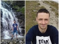 Kristián na FOTO zmizol, jeho rodina prežíva muky, polícia po ňom vyhlásila celoštátne pátranie