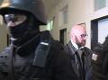 AKTUÁLNE Posun v prípade vraždy právnika Ernesta Valka: Tento muž priznal svoju účasť